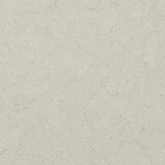 Мармолеум замковый Forbo Marmoleum Click Square 300*300 333860 Silver Shadow