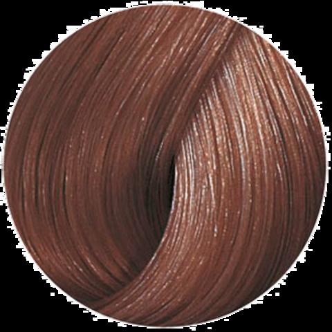 Wella Professional Color Touch Rich Naturals 6/37 (Темный блонд золотисто-коричневый) - Тонирующая краска для волос