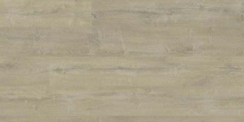 Ламинат Pergo Wide Long Plank  Sensation Дуб Фьорд L0234-03863