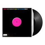 Genesis / Live At Knebworth (12' Vinyl EP)