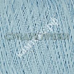 Камтекс Денди 015 (голубой)