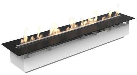 Decoflame Denver Automatic Fire