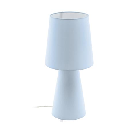Настольная лампа Eglo  CARPARA 97432