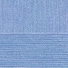 520 (Голубая пролеска)