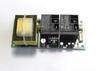 Силовая электронная плата управления водонагревателя Термекс 66067