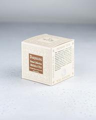 Чай черный «Дарджилинг масала», 100гр, Индия