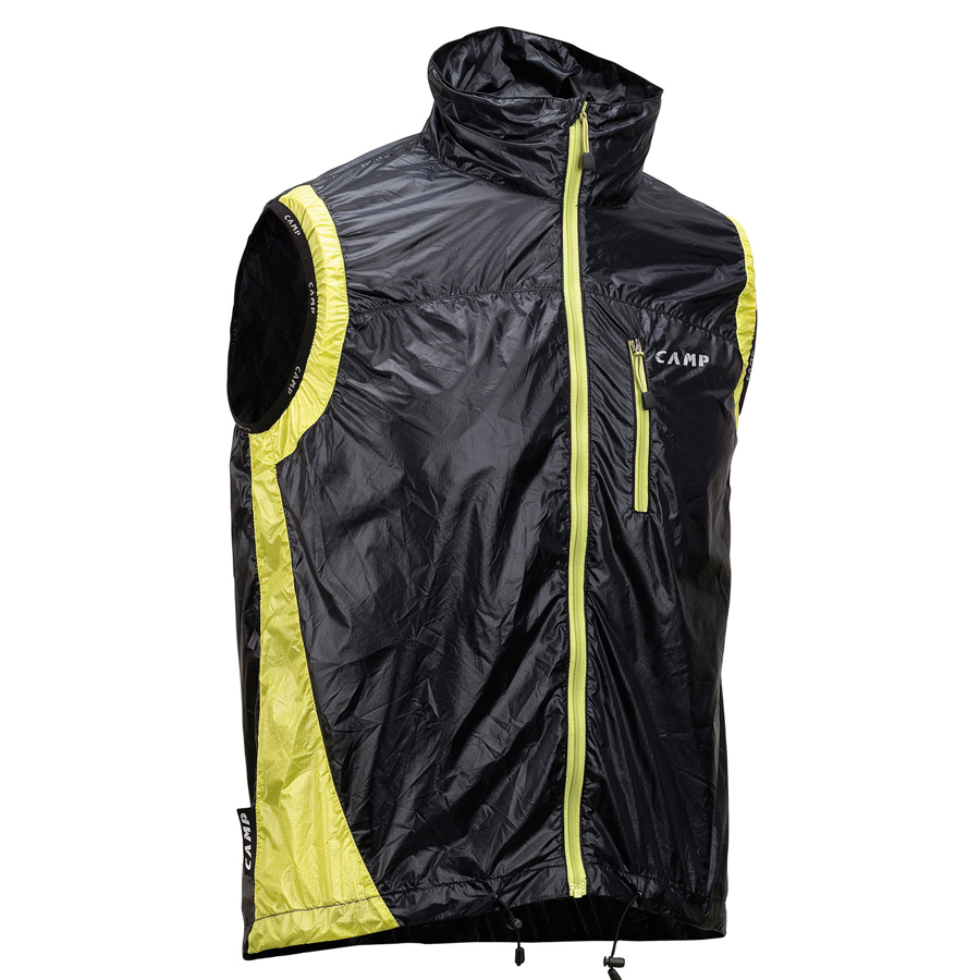 Жилет MAGIC Vest