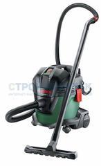 Пылесос для влажной и сухой очистки Bosch UniversalVac 15 (06033D1100)