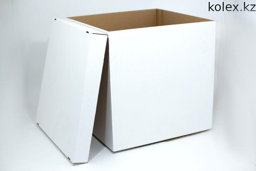 Большая коробка купить