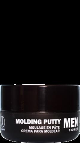 Паста моделирующая для мужчин J BEVERLY HILLS  60г MOLDING PUTTY