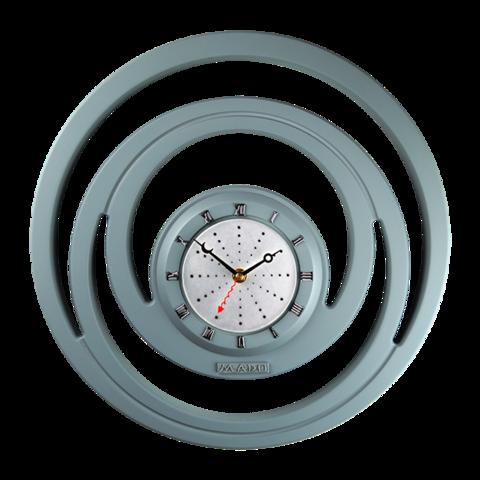 Настенные часы Mado MD-907-2
