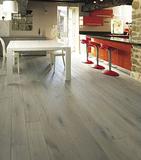 Oak Gris De Guerande массивная доска Design Parquet-Франция