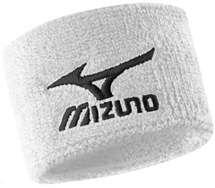 Напульсник Mizuno 2inch Wristband