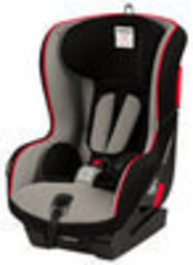 Детское автокресло Peg Perego Primo Viaggio1 Duo-Fix K