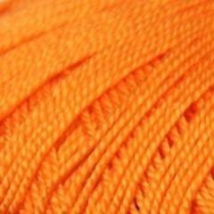 485 (Желто-оранжевый)