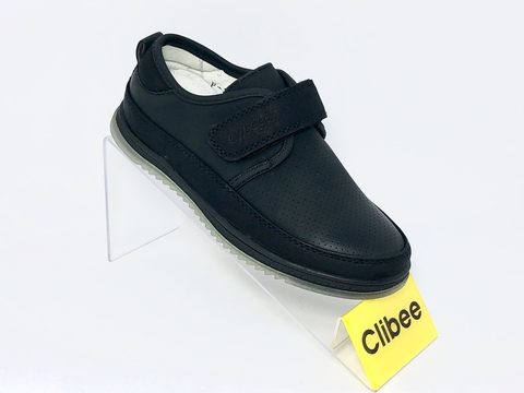 Clibee P306A Black 26-31