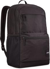 Рюкзак Case Logic Uplink 26L Black