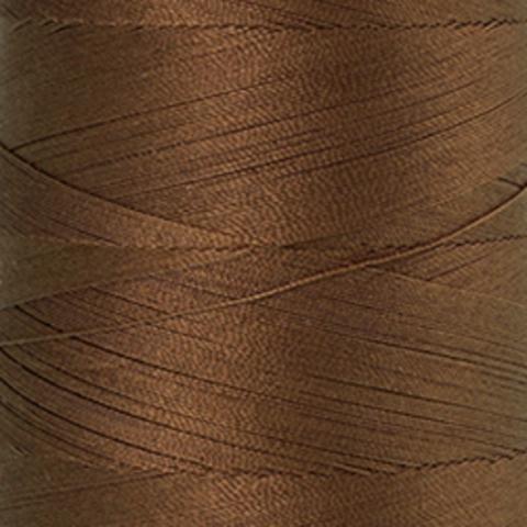 Нить SILK-FINISH COTTON 50, 1829 М (Col. 0262)