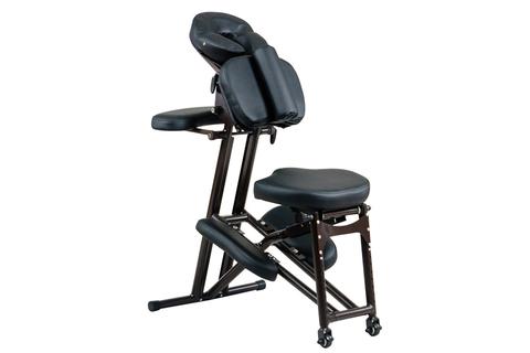Складной стул для массажа SD-1905A