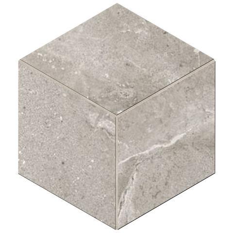 Мозаика Kailas КA03 Cube неполированный 29x25