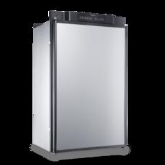 Абсорбционный холодильник RMV 5305