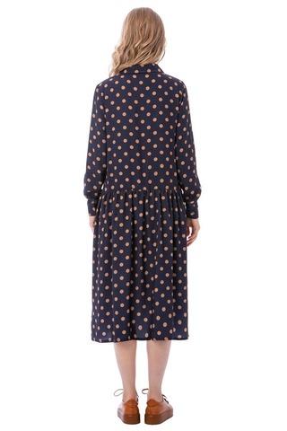 L2.1123-1S34 Платье
