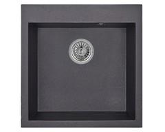 Мойка Granula 5102 Черный