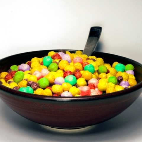 Ароматизатор TPA  Silly Rabbit Cereal