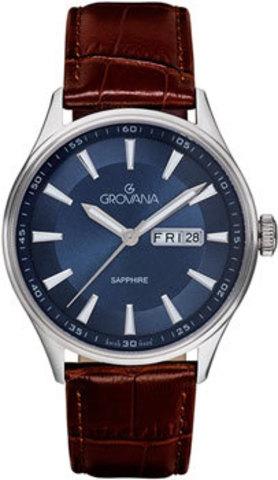 Наручные часы Grovana 1194.1535