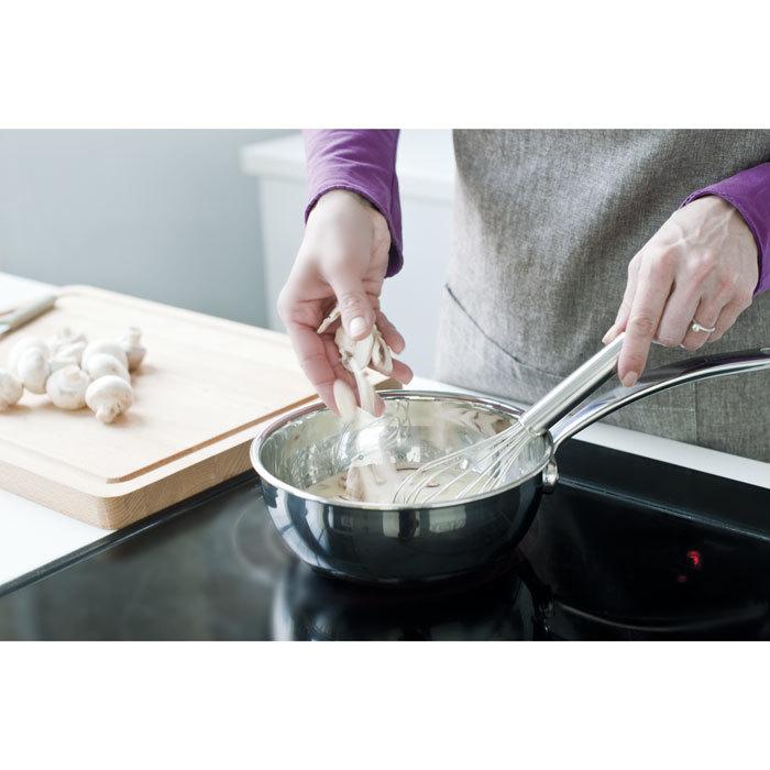 Ковш для соуса TRI-LUX 2,2 л ( 20 см)