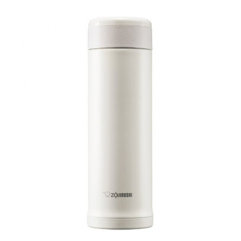 Термос Zojirushi SM-AGE (0,5 литра), белый