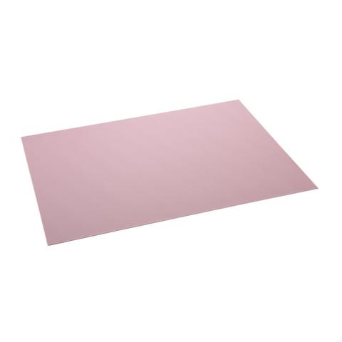 Салфетка сервировочная PURITY FLAIR 45x32 см,сиреневая