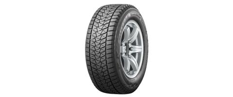 Bridgestone Blizzak DM-V2 275/45 R20 110T