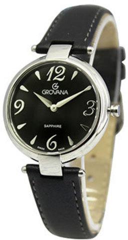 Наручные часы Grovana 4556.1537