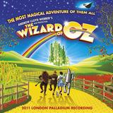 Andrew Lloyd Webber / The Wizard Of Oz (RU)(CD)