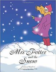Mrs. Potter and the Snow