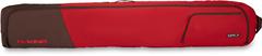 Чехол для горных лыж Dakine Fall Line Ski Roller Bag 175 Deep Red