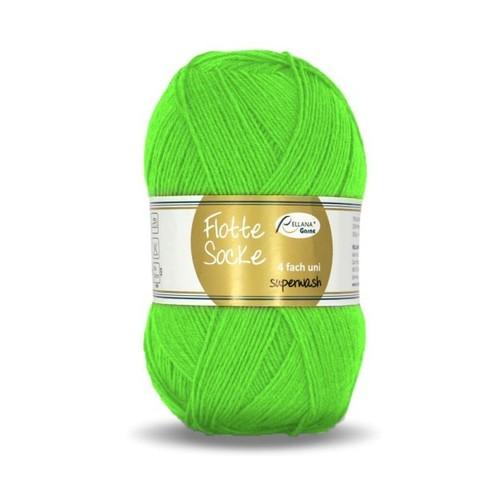 Rellana Flotte Socke Uni 100 (995) купить