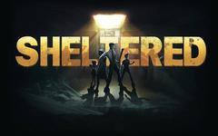 Sheltered (для ПК, цифровой ключ)