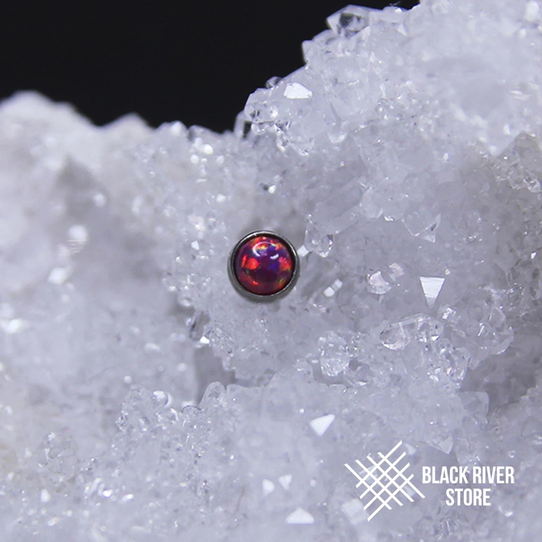 Накрутка QT Opal #23