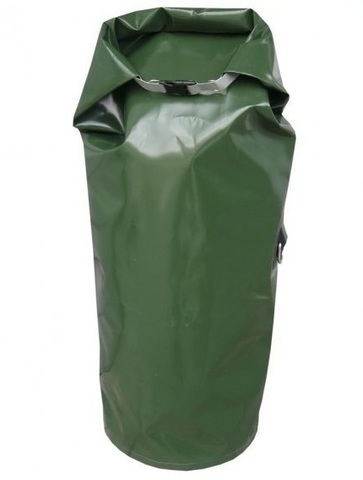 Гермомешок Драйбег Helios 50 литров (06-50Л-3)