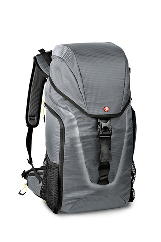 Manfrotto MB AV-BP-H-25 Drone Backpack Hover-25
