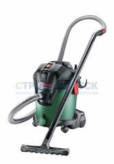 Пылесос для влажной и сухой очистки Bosch AdvancedVac 20 (06033D1200)
