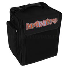 ALPHA Horizontal Standard Load Out Bag