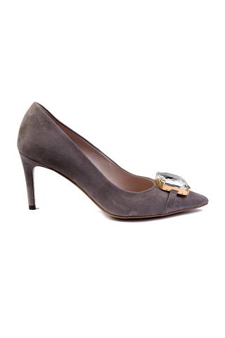 Туфли Helena Soretti модель 8207