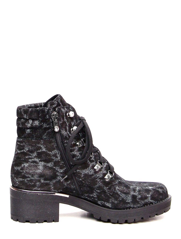 Ботинки Luca Verdi