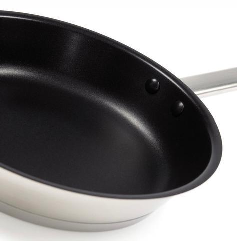 Сковорода 20 см 1,1л MANHATTAN