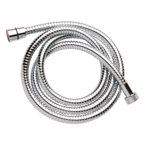 Шланг душевой TUCAI Super Flexo Brass Conic 150см (2815)