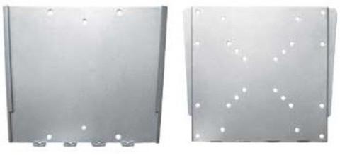 RESONANS PS5 (PS777) S, серый
