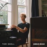 Tom Odell / Jubilee Road (CD)
